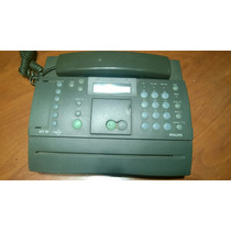 Fax Philips Hfc10
