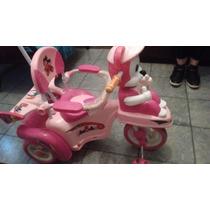 Triciclo Love