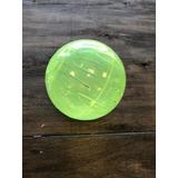 Esfera Pelota De Acrílico Para Erizos Coballos 25cm Juguete