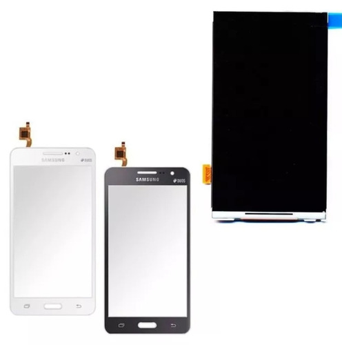 Modulo Pantalla Touch + Display Samsung Grand Prime G530 531