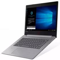 Notebook Lenovo Ip 330 Intel N4000 2 Núcl 4gb Win10 Xellers