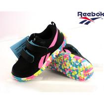 Zapatilla Reebok Ventureflex Chase Niña Running