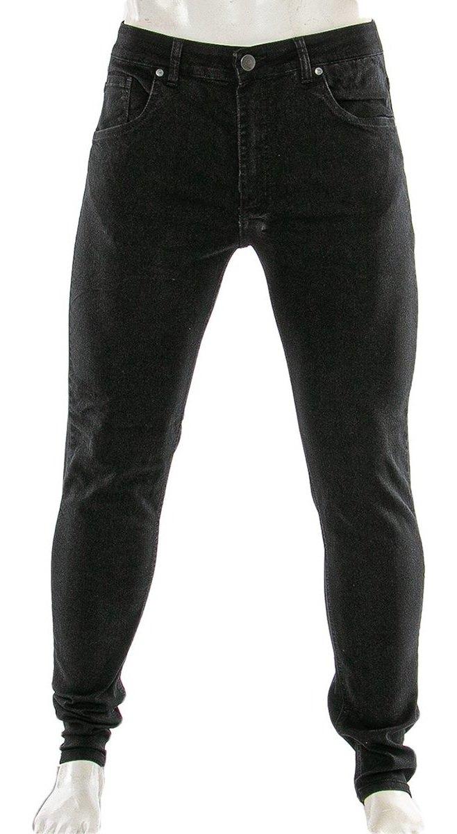 Pantalon Jean Shock Fidji Fidji Tienda Oficial