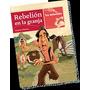 Rebelion En La Granja - George Orwell - Mandioca La Estacion