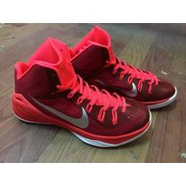 Zapatillas Nike Basquet Hyperdunk Originales En Caja