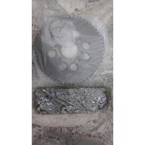 Kit Corona / Cadena/ Piñon Guerrero 200 Gxr Tundra
