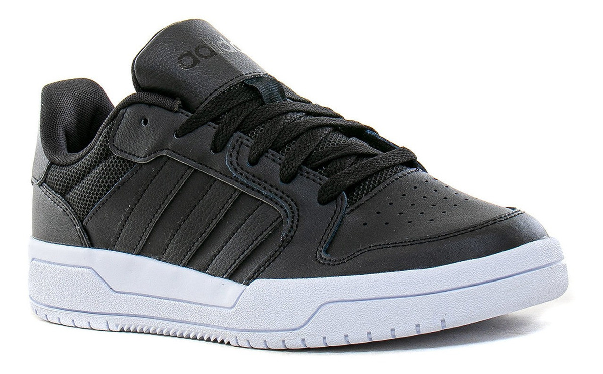 Zapatillas Entrap adidas Team Sport Tienda Oficial