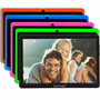 Tablet Pc 7 Pulgada 3g Dualcore Android 32gb Hdmi 2cam Bt 7w