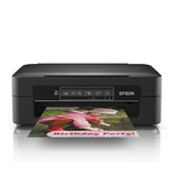 Impresora Multifuncion Epson Xp241 Wifi Copia Escaner