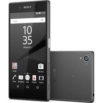 Celular Sony Xperia Z5 Dual E6633 32gb   _8