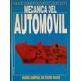 Mecanica Del Automovil Saber Comprar Un Coche Usado