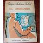El Grimorio - Enrique Anderson Imbert