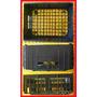 Caja Plástica Apilable Sancor Marca Serin 16 X 30 X 40 2015