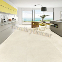 Porcelanato Simil Travertino Satinado- 120x62-1°cal-no Ilva