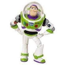 Muñeco Buzz Lighyear Original De Disney Frases En Espanol.