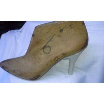 Hormas De Calzado Para Hombre Y Mujer