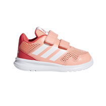 Zapatillas adidas Running Altarun Cf I Bebe Sa/bl