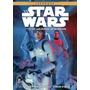 Star Wars: Leyendas Vol 2 De Las Ruinas De Alderaan