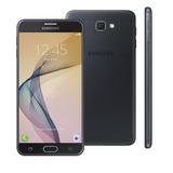 Celular Libre Samsung J7 Prime 4g 16gb 3gb Ram Gtia Oficial