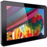 Tablet 10 Pulgadas Gamer Android 6 Led 16gb 1gb Ram + Funda