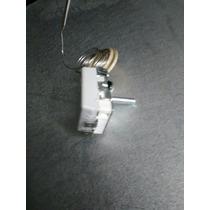 Termostato Horno Electrico Longvie