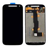 Modulo Moto E2 Motorola Pantalla Display Xt1524 Xt1526 Xt1527 Tactil Touch