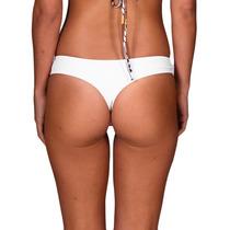Chelsea Market Bombacha Bikini Colales 2017 Soft Ibiza