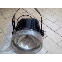 Flash Geni 150 W Potente ( Lampara Quemada )