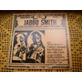Jabbo Smith Volume 2 - Lp De Vinilo Usa Trumpet Ace Of 20´s