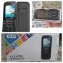 Alcatel 1041 Liberado Camara Radio Mp3 Garantia Fac A Y B