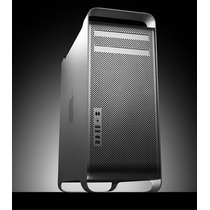 Mac Pro 1.1 Quad Core 6gb Ram Excelente Estado
