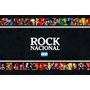 350 Pistas Karaoke Rock Nacional + Reproductor Sonido Midi