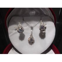 930e2ad02774 Busca bijouterie de lujo collar pechera con los mejores precios del ...