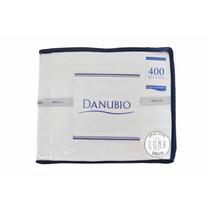 Sabana Danubio 400 Hilos Queen