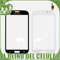 Touch Samsung Grand Vidrio I9080 Tactil Screen Galaxy Orig