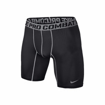 Nike Pro Combat Core Compression Shorts