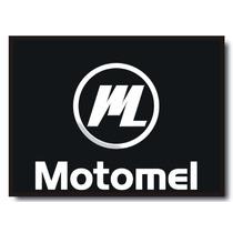 Plasticos Motomel C110 Dlx