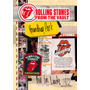 The Rolling Stones From The Vault Roundhay Park 1982 Dvd