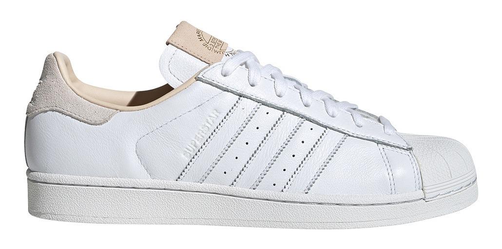 Zapatillas adidas Originals Superstar 8030