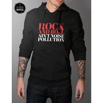 Buzos De Rock / Ac/dc - La Tienda Del Rock