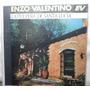 Disco De Enzo Valentino La Pulpera De Santa Lucia