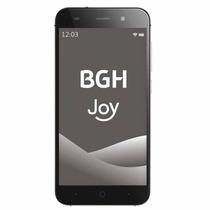 Celular Libre Bgh Joy X5