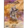 Las Cronicas De Narnia - El Principe Caspian - C. S. Lewis