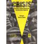 Crisis Económica Y Riqueza Planetarias Sierra Castro (v)