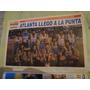 Solo Futbol 427 Atlanta Velez Racing All Boys Laferrere Boca