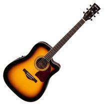 Guitarra Ibanez Aw-300 Electro Acustica