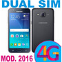 Samsung Galaxy J5 4g Quad Core Dual Sim - Flash Doble Camara