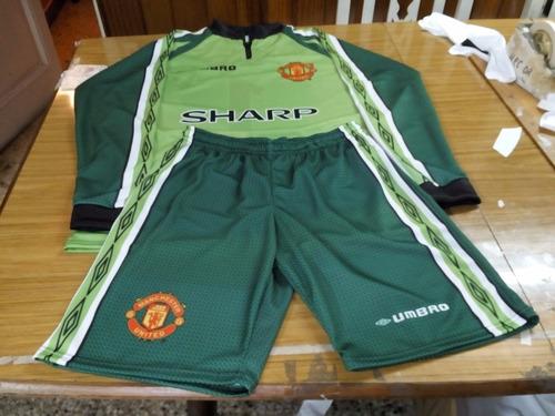 b3b4c629a4da4 Camiseta Y Short Deportivo Personalizados. Con Medias
