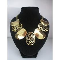 29d82eaa7799 Busca bijouterie de lujo collar pechera con los mejores precios del ...