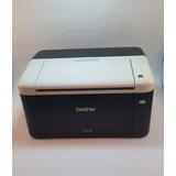 Impresora Laser Monocromatica Brother Hl-1212w 220volt Wifi
